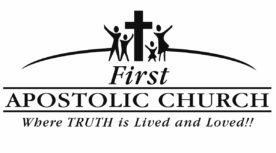 First Apostolic Church – Carthage, MS