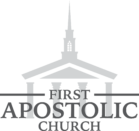 First Apostolic Church – Carthage, MS